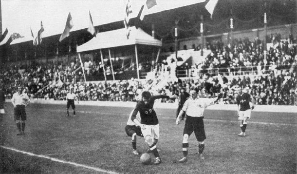 1912_Stockholm_Football_Final