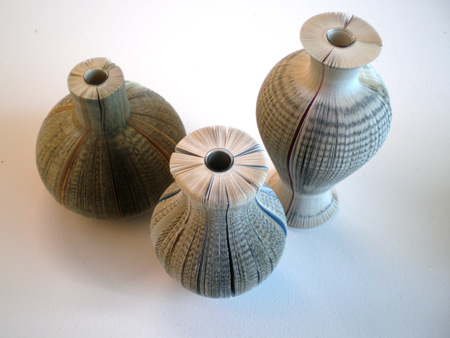 book-vases-by-laura-cahill-4 (1)