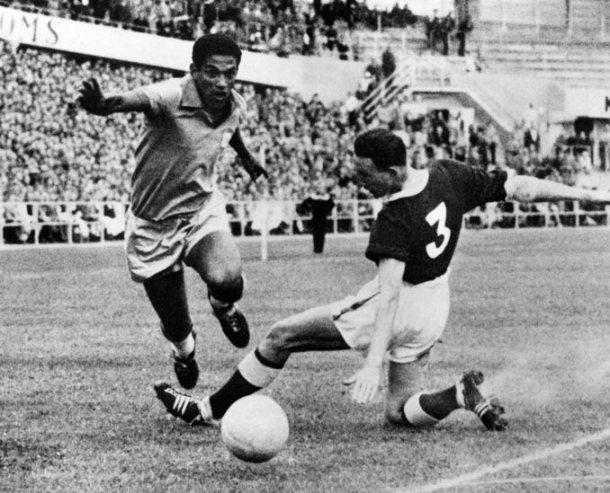 copa mundial 1958 suecia5