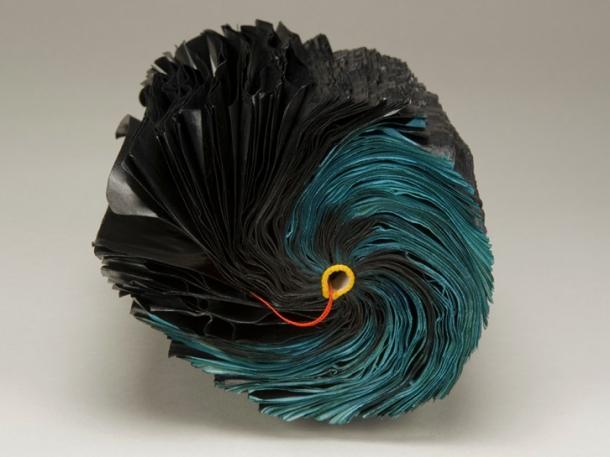 peacock1.jpg1