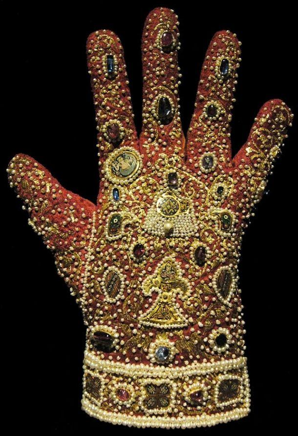 Handschuh_Palermo