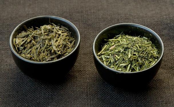Japanese_Tea