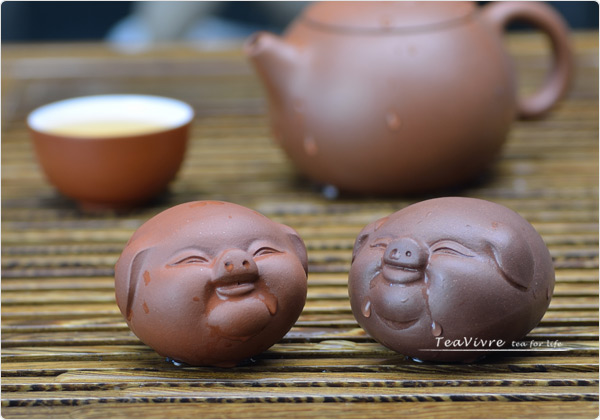 Crédito de la imagen: Teavivre. Tea for life