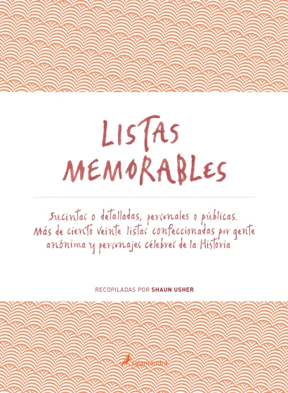 717-9_listasmemorables_website