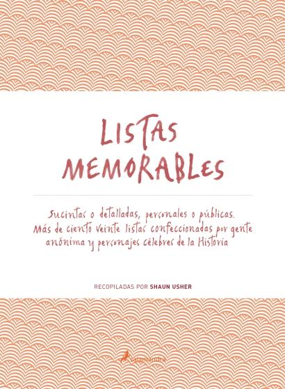 717-9_listasmemorables_website
