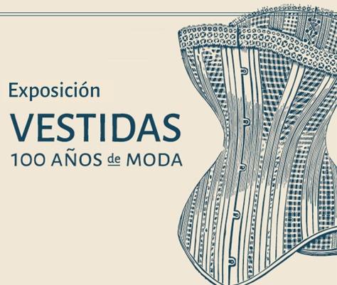 Vestidas1