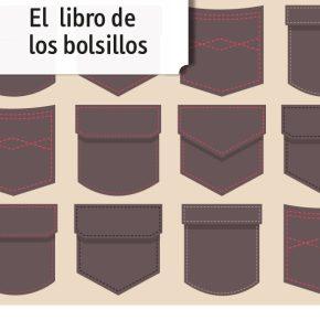 El libro de los bolsillos. Entrevista a GonzaloMaier