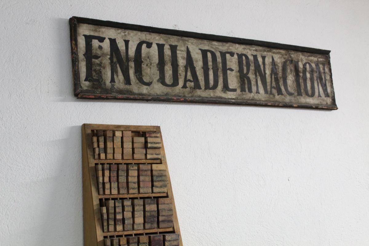 El ombligo del libro. Entrevista a Rodrigo Ortega