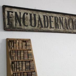 El ombligo del libro. Entrevista a RodrigoOrtega