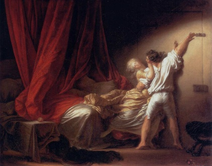 jean-honore_fragonard_009
