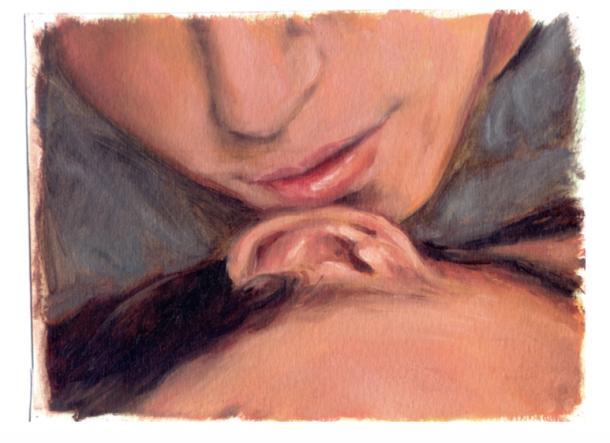 02. Pintura Gaspar Álvarez