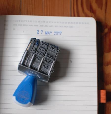 3_sello-fechador.jpg