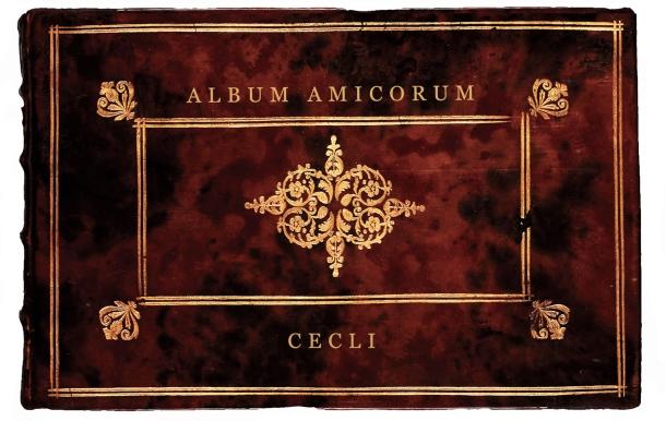 ALBUM 2.png