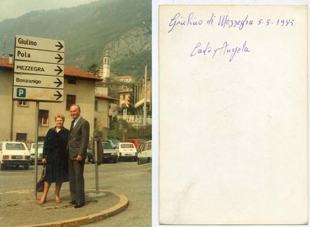 Carlo y Angela(1)