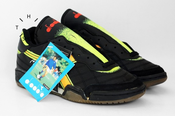 2734258-klekt-diadora-assist-ii-id-roberto-baggio-90s-vintage-nos-ds-deadstock-26565-307-kicks-shoes-sneakers-normal