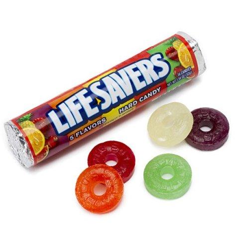 Life-Savers-5flavors-ic-127364