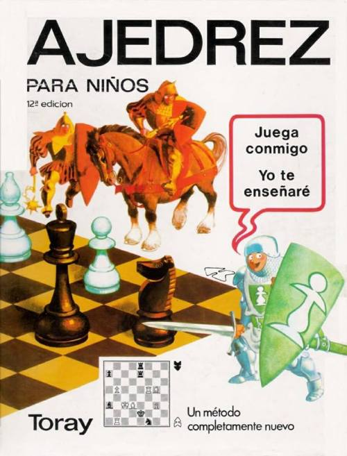 05_-_Libro_de_Ajedrez