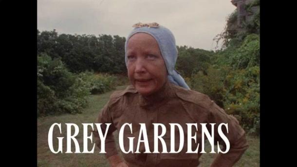 3-Grey Gardens