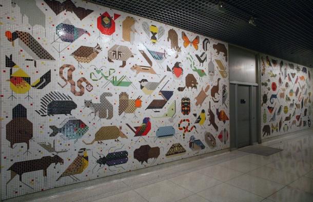 charley_harper_cincinnati_mural_03