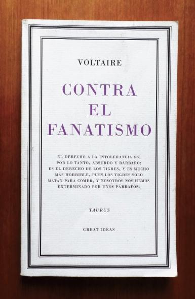 4-LibrodeVoltaire