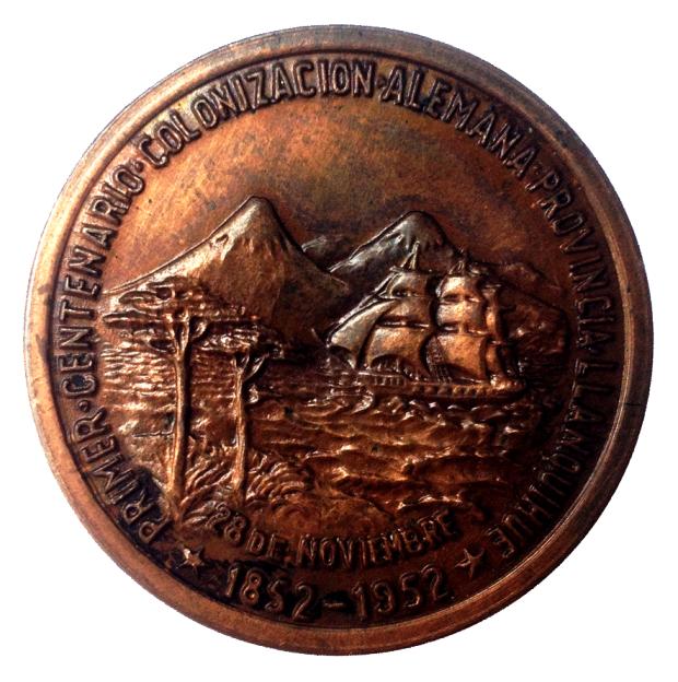 1-MedallaColonizacion.png
