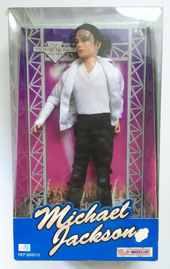 6_michael_jackson