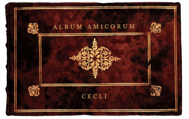 album-2-png1