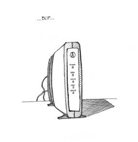 InternetDelascosas1