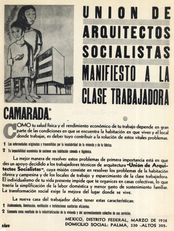 CartelCiudadObrera