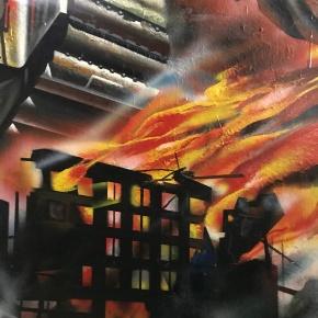 Ciudades proletarias: los lugares delCardenismo