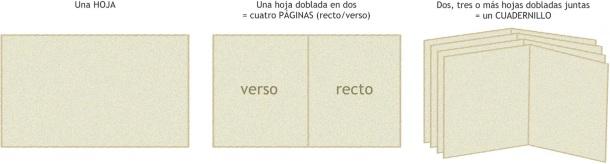 Hoja+página+cuadernillo+web