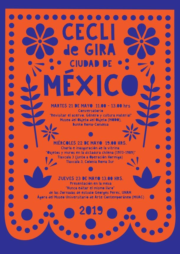 AficheCecliMexico3-01