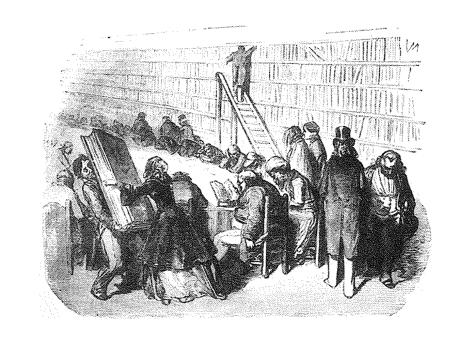 libros-gigantes.png