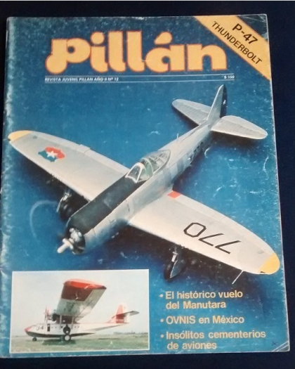 revista-pillan-n-12-1.jpg